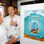 BUMN Terbitkan Buku Petualangan Mengenal Nusantara