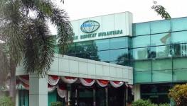 Pengembangan Kawasan Berikat Nusantara