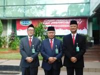 PT. KBN Bangun Dermaga, Cemen Mill & Packing Plant