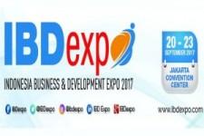 Puluhan BUMN Buka Lowongan Kerja di Ajang IBD Expo 2017
