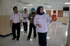 Semua Dokter RS Pelni Praktek di RS Umum dan Pekerja