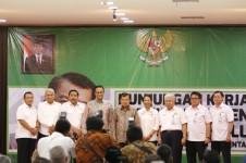 JK Tekankan Pentingnya Kawasan Industri di Indonesia