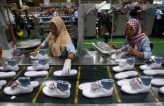 Pengusaha Cari UMK Murah, Tren Relokasi Pabrik Akan Berlanjut