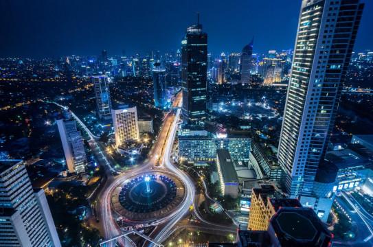 Ekonomi Regional DKI Jakarta Tahun 2020, Pelaku Usaha Optimistis Membaik