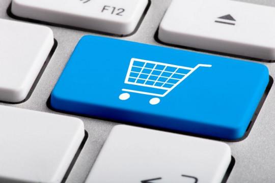 Ada Aturan Bea Masuk Barang Impor, Apa Dampaknya untuk PLB E-commerce?