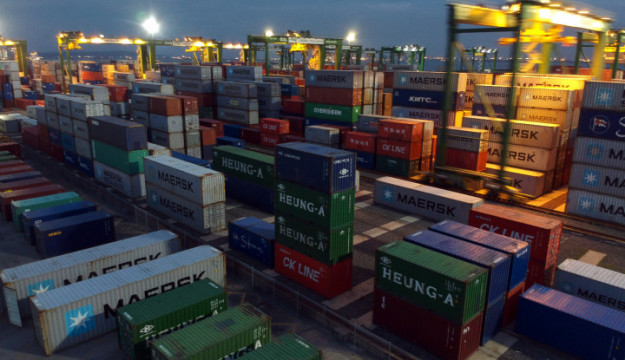 Pemanfaatan Digitalisasi Dunia Logistik Diperlukan, Seperti Apa?