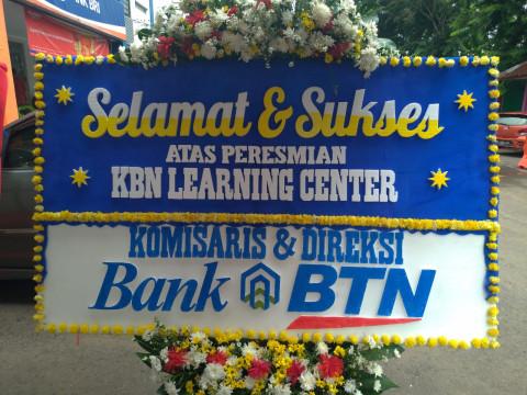 Learning Center KBN Wujudkan SDM Unggul