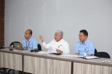 KBN Dinominasikan Raih Anugerah BUMN 2020