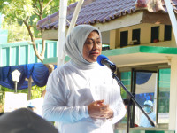 Menaker Ida Targetkan Akhir Agustus Subsidi Upah Mulai Ditransfer