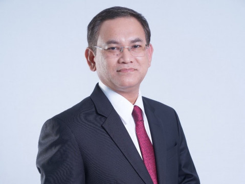 Direktur Pengembangan KBN, Rahayu Ahmad Junaedi Tutup Usia