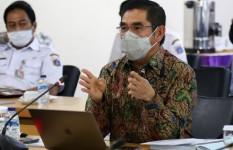 Usut Polemik KBN vs KCN, Pansus DPRD DKI Jakarta Akan Panggil Seluruh Pihak