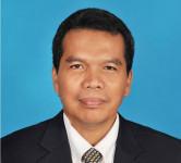 Alif Abadi Jadi Direktur Utama PT. KBN (Persero)